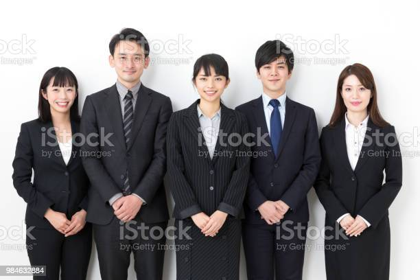Portrait of asian business group on white background picture id984632884?b=1&k=6&m=984632884&s=612x612&h=vdbg9cht7oxuffxtzofyvrmac6qzrn7o6y36talxfrm=