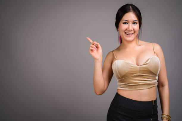 Royalty Free Pointed Breasts Pictures, Images And Stock Photos - Istock-4130