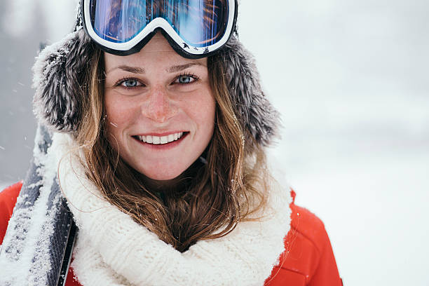 Portrait of attractive skier picture id615974812?b=1&k=6&m=615974812&s=612x612&w=0&h=e2 oxs1sveo7znkuwrnnoyzv7l c3d7fz9p7uv6nsb8=