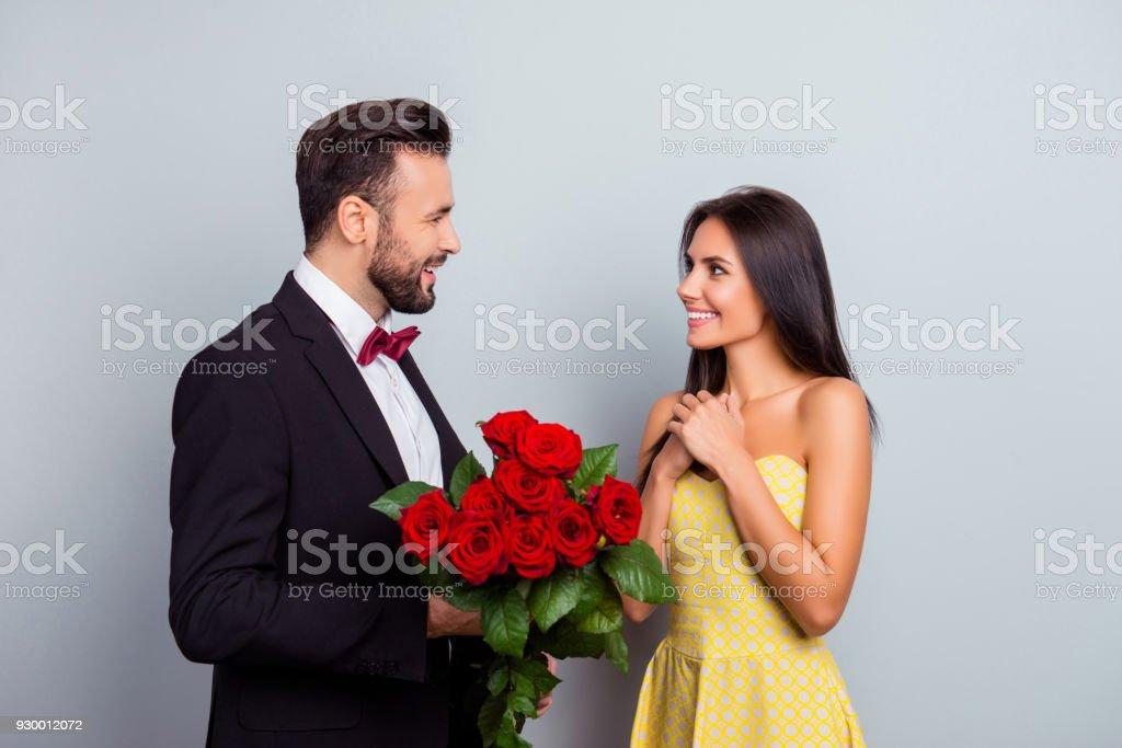 Dating-Website Kessel von Fischen