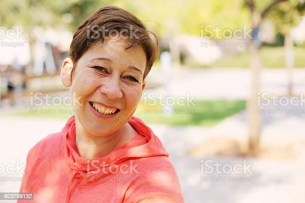 Portrait of beautiful 45 years old woman picture id623769132?b=1&k=6&m=623769132&s=612x612&h=scimujaxzq6r0dgvzylrkfn984qqd8puvfb77aa2q9q=