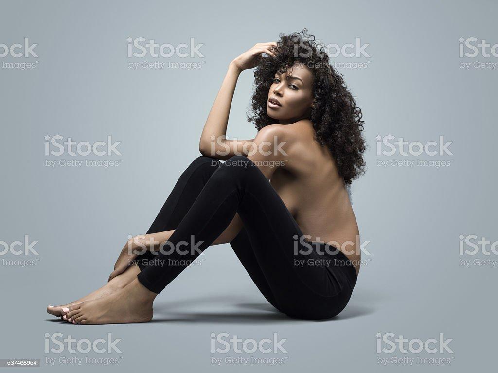 amerikanische Frauen com