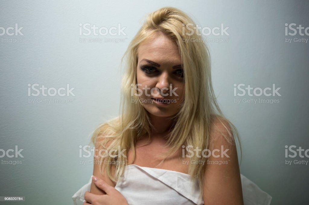 Best oral sex scene