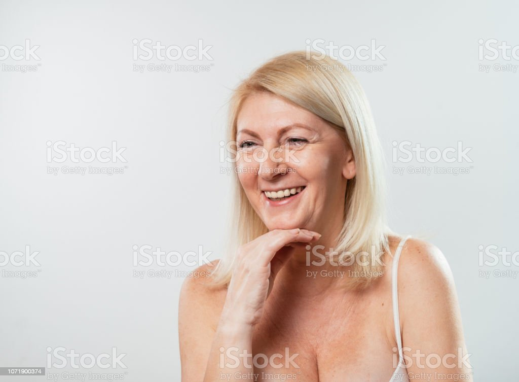 Mature pics old Category:Hairless female