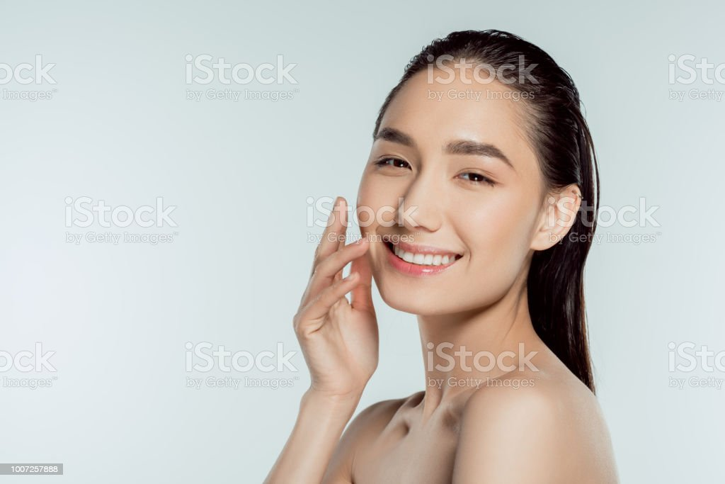 Human sex nude pics