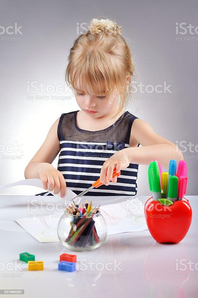 творческие работы для девушки