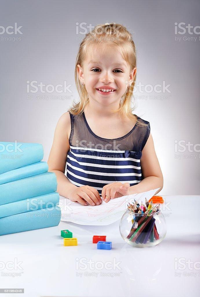 Поиск работы ребенок модель веб камера для моделей