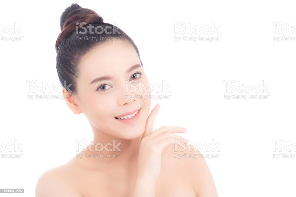Schönheitsideal frau gesicht