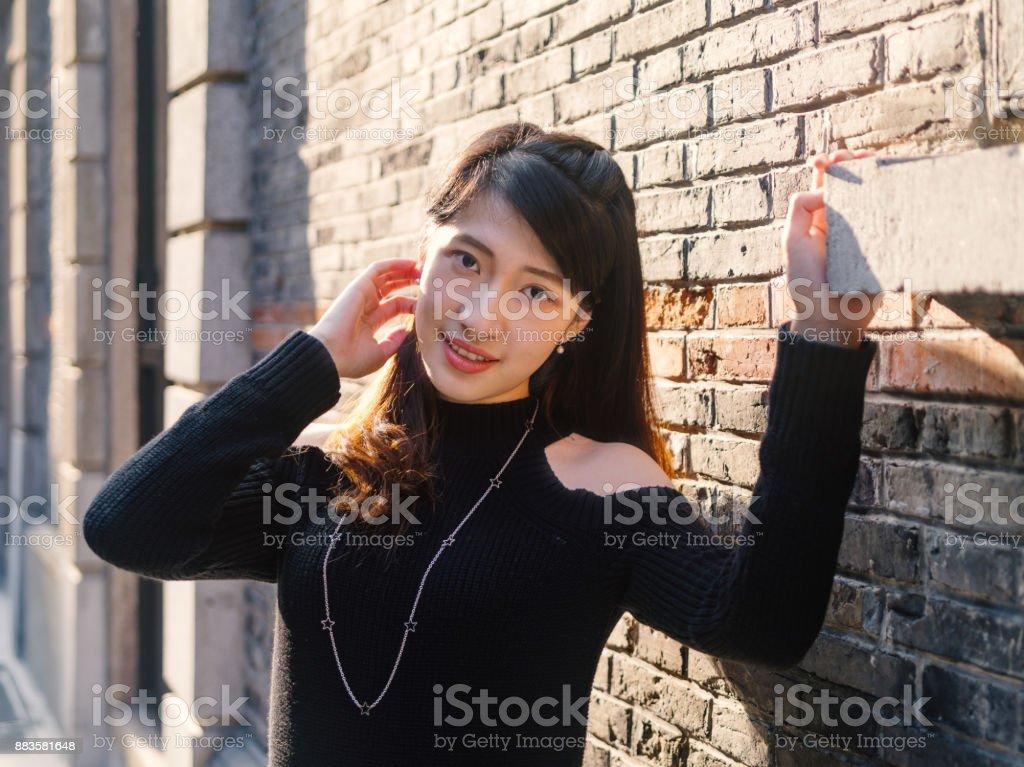 tube-young-asian-three-anal-porno