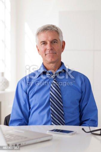 179607668 istock photo portrait of business man 462307357