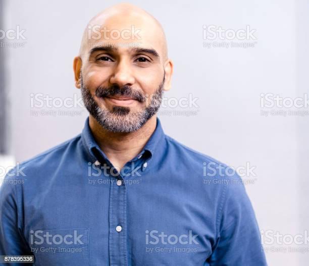 Portrait of businessman smiling against wall picture id878395336?b=1&k=6&m=878395336&s=612x612&h=vs9mxcdh2vibp89ulqh0io7xcfolvjn knir60p7mq4=