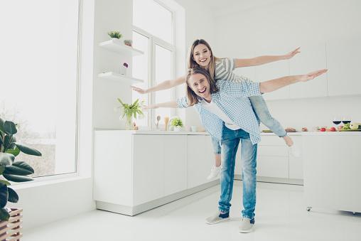 Dating-sites für erwachsene im zusammenhang mit benaughty.com