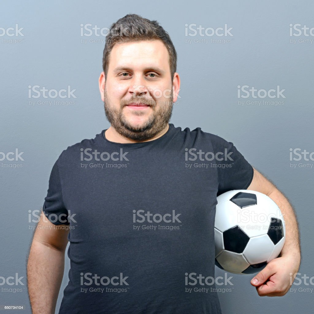 Amateur chubby pic 10