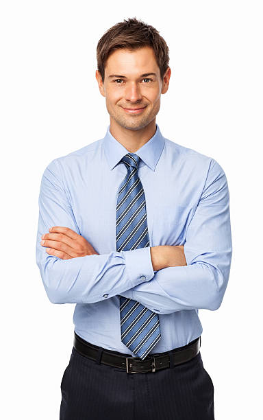 Businessman Pictures, Images And Stock Photos
