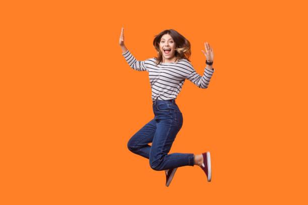 5,573 Happy Orange Background Stock Photos, Pictures & Royalty-Free Images  - iStock