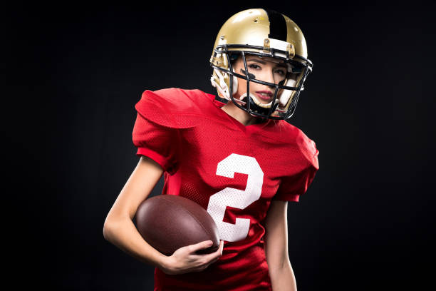 big-boobed-women-with-football-helmet