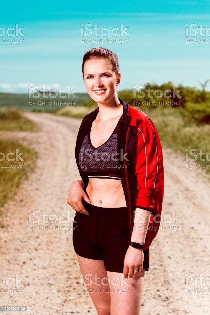 Road Runner ID Endurance