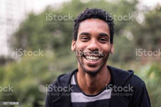 Portrait of handsome latino african man picture id1007763808?b=1&k=6&m=1007763808&s=612x612&h=hwxuun6qjapyohsszno8wdagpdt2wpdlzbet6dw5pga=
