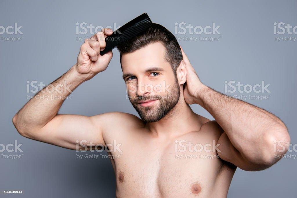 bilder von nackten männern art der berührung