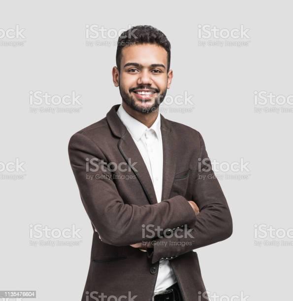 Portrait of handsome young man with crossed arms picture id1135476604?b=1&k=6&m=1135476604&s=612x612&h=gt32lni4uu7m7mb0c nlczlva9 fkbjlenuutzeasfo=