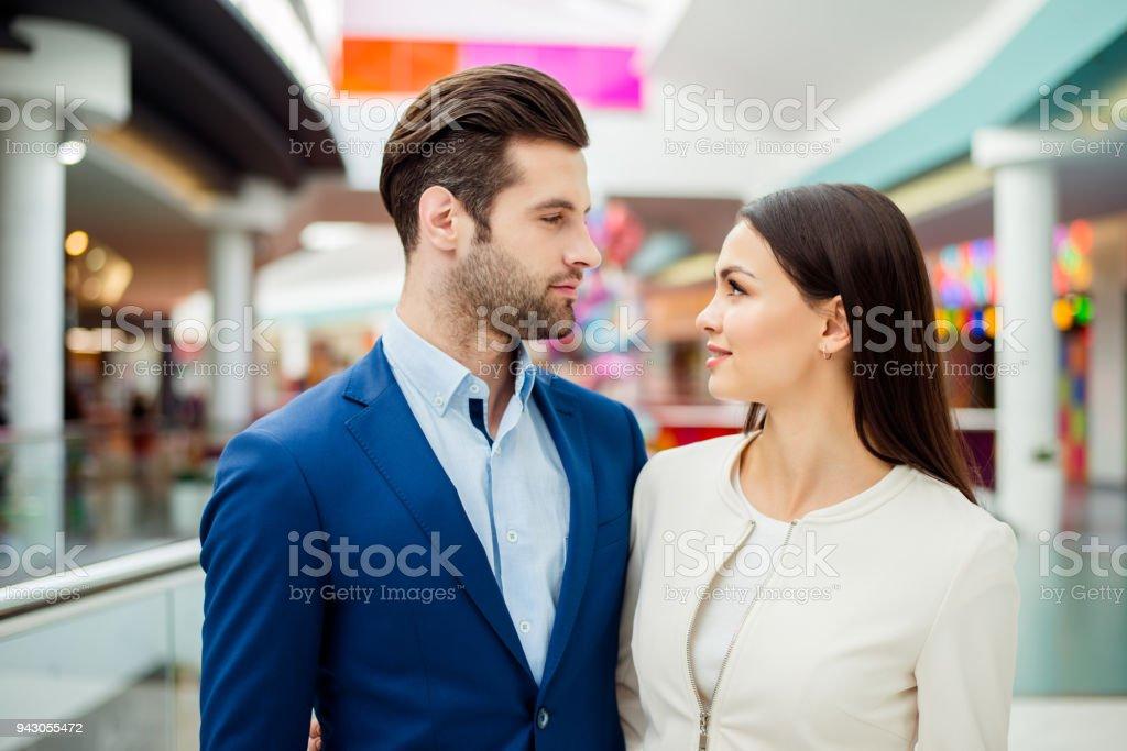 Jüdisch russische Datierung