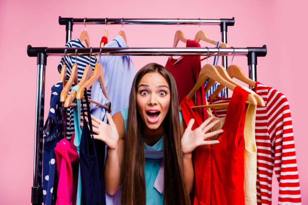 393 Desperate Closet Stock Photos, Pictures & Royalty-Free Images - iStock