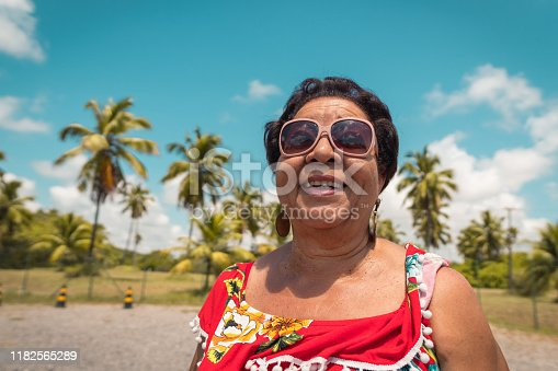 Beach, Outdoors, Lifestyle, Portrait, People