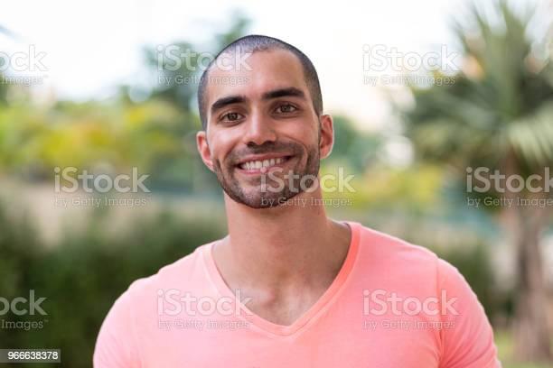 Portrait of latino man smiling picture id966638378?b=1&k=6&m=966638378&s=612x612&h=67qeogmxii9k1utrycnhvdpkpfljmf9hr5sq270glxs=