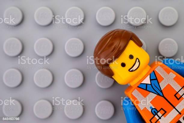Portrait Of Lego Minifigure 0명에 대한 스톡 사진 및 기타 이미지