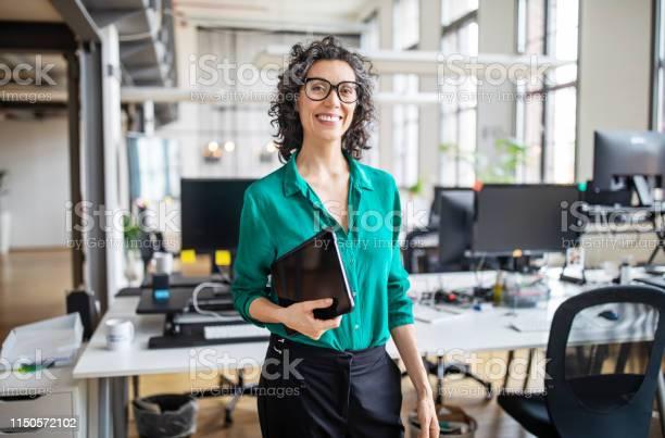 Portrait of mature businesswoman in casuals picture id1150572102?b=1&k=6&m=1150572102&s=612x612&h=hn4gnhj2ymsc7u2qkmmfdvneggedbe b7wys 32g0zm=
