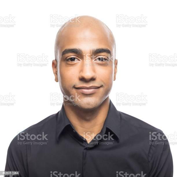 Portrait of mature hispanic man picture id805012064?b=1&k=6&m=805012064&s=612x612&h=35jnw7ynth5rpfulmsec9tlxpwrk7yb kxcwc7qbob8=