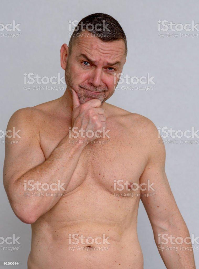 Nude pics of kesha