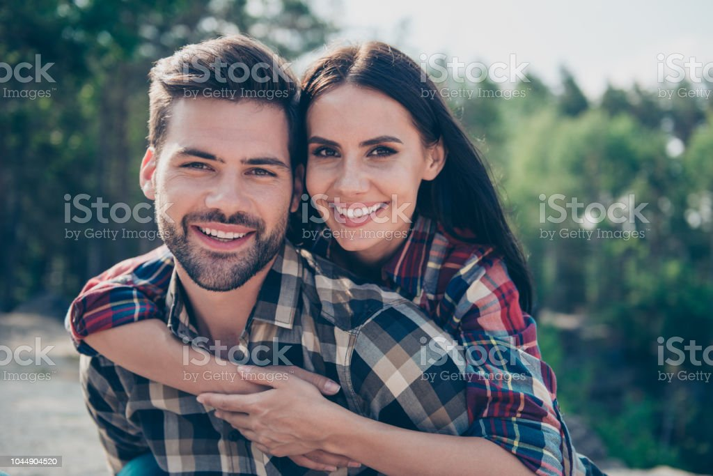 Just essex dating