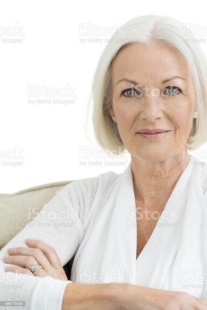 Frau schöne ältere Geburtstagssprüche für