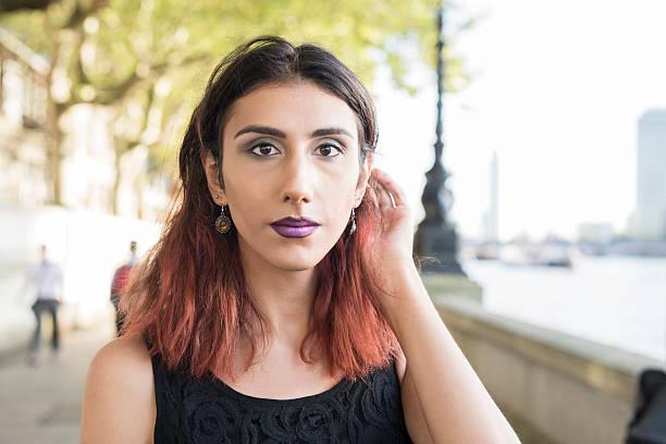Transgender female — img 10