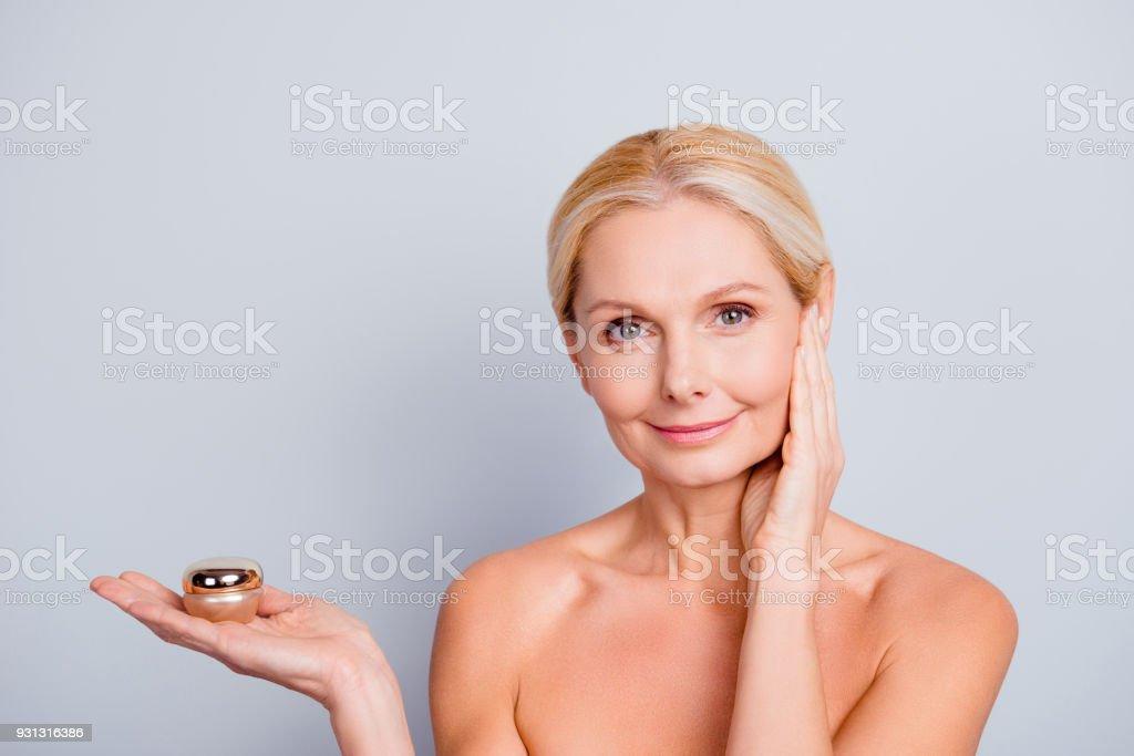 Mujer bonita y desnuda stars pic 56
