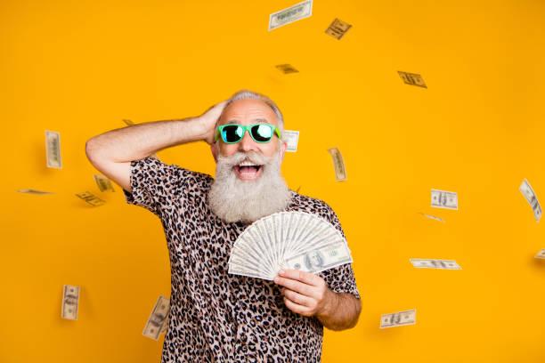 Portrait of retired old funny bearded man in eyewear eyeglasses omg picture id1174133772?b=1&k=6&m=1174133772&s=612x612&w=0&h=49u2i6vxzqpdoywfaf  q1kpgw ei15pm9qvxoekf3m=