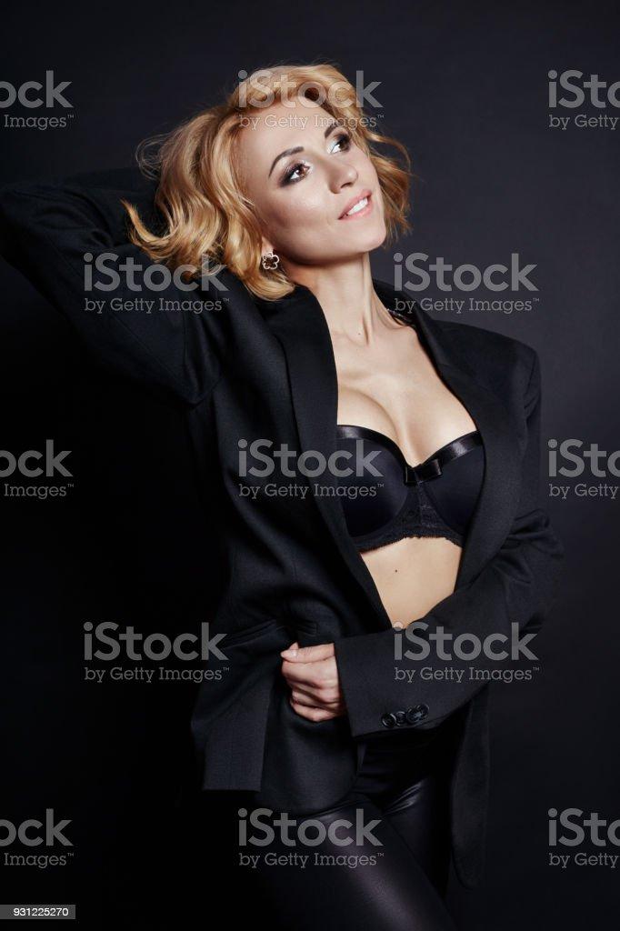 Video clip erotico chica desnuda picture 55