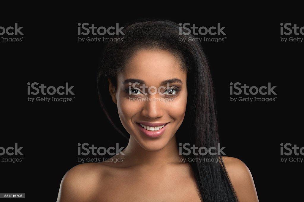 divas-nude-images-of-mulatto-women-sex