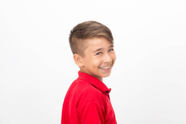 Royalty Free Cute 13 Year Old Guys Pictures Images And Stock Photos