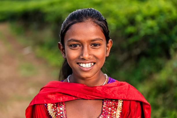 Lanka girl sri Sri Lankan