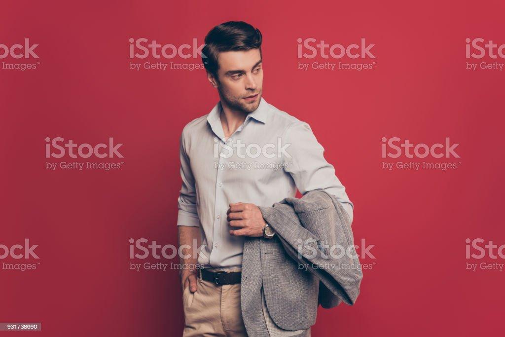 Geschäftsleute Dating-Seiten Vorteile der Datierung eines Mannes 10 Jahre älter