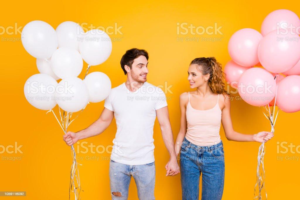 Oxford-Radiokarbon-Dating-Labor