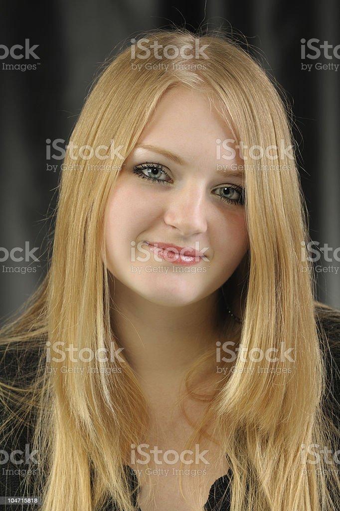 Blonde Hübsche Mädchen Schwedinnen 2019 10 27