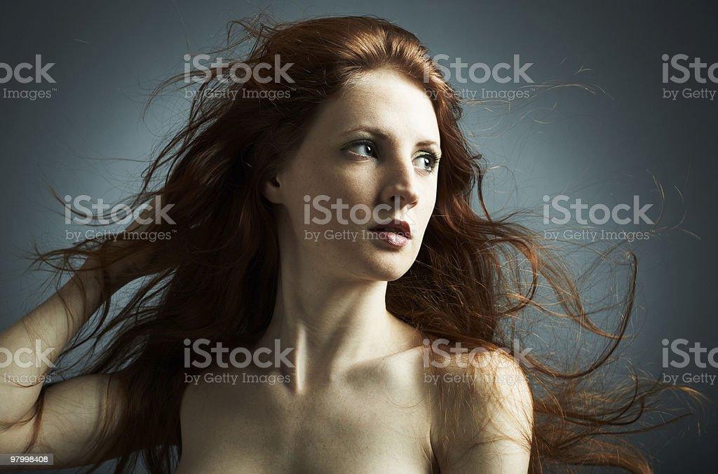 Jennifer lopez sexy ass shots and naked porn shots