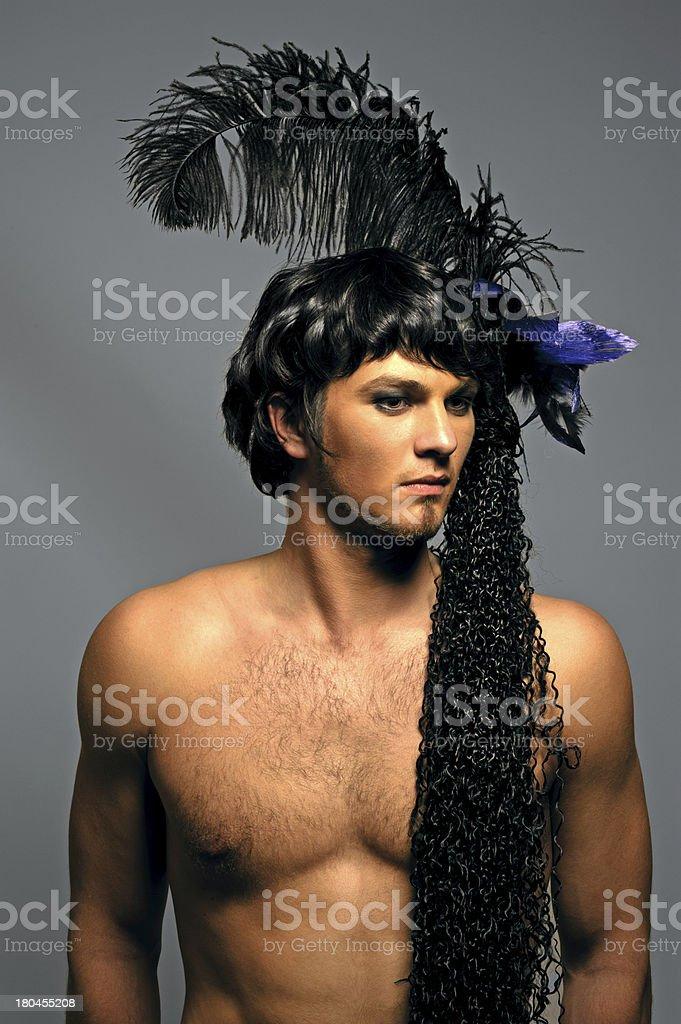 Hot male sex videos