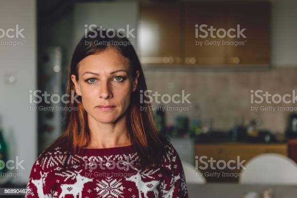Portrait of woman picture id868904672?b=1&k=6&m=868904672&s=612x612&h=v0omprbpm9vnhwvh2fjnebbpyy5hjowwqfjxl9vvnai=