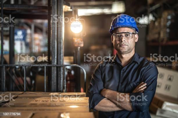 Portrait of worker picture id1001776794?b=1&k=6&m=1001776794&s=612x612&h=otpl 1kfghixtrbvadpxofedb1frq5grr2dzmdcx5rs=