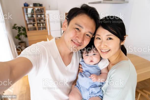 Portrait of young asian family picture id996496184?b=1&k=6&m=996496184&s=612x612&h=ysgyybt8mf1zsbd7e2opds3tmfmcpi2ime1rqq1 qhy=