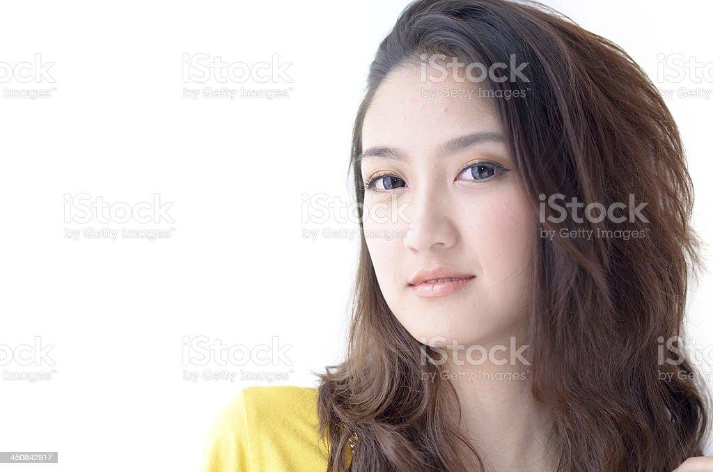 orientale les femmes les plus belles dating femme asiatique